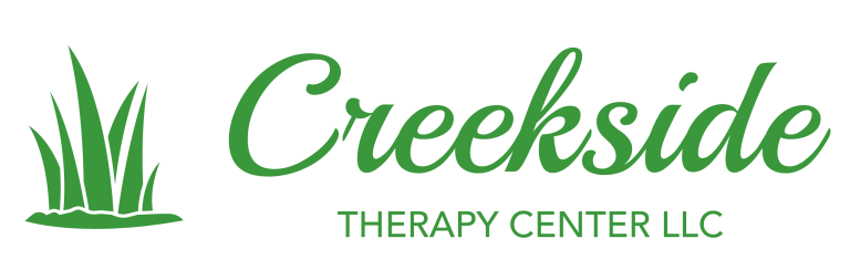 Creekside Therapy Center, LLC